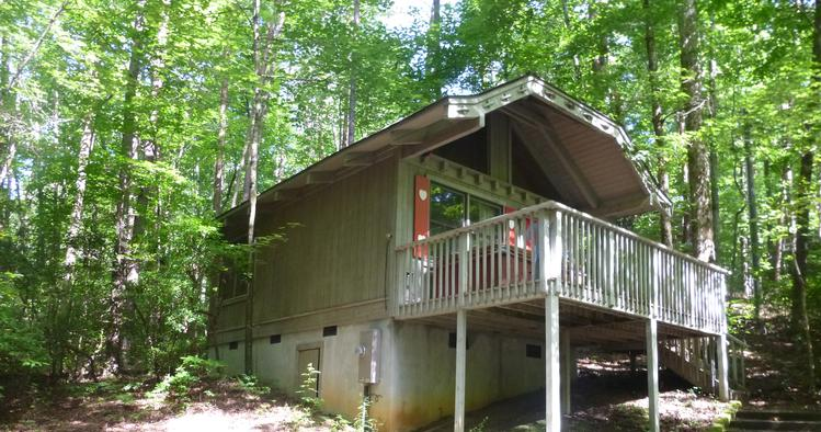 in com the georgia newdorpbaptist cabins river rentals tag lovely mountains ga north on cabin helen for