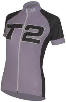 custom womens bicycle jersey