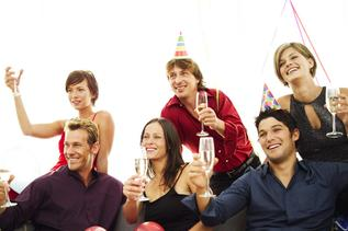 Careers and jobs at FreeBirthday.com
