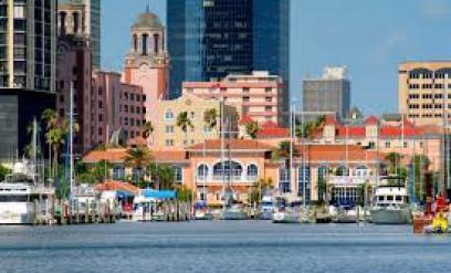 NEW AND USED OFFICE FURNITURE IN ST. PETERSBURG FLORIDA