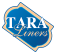 TARA Swimming Pool Liners