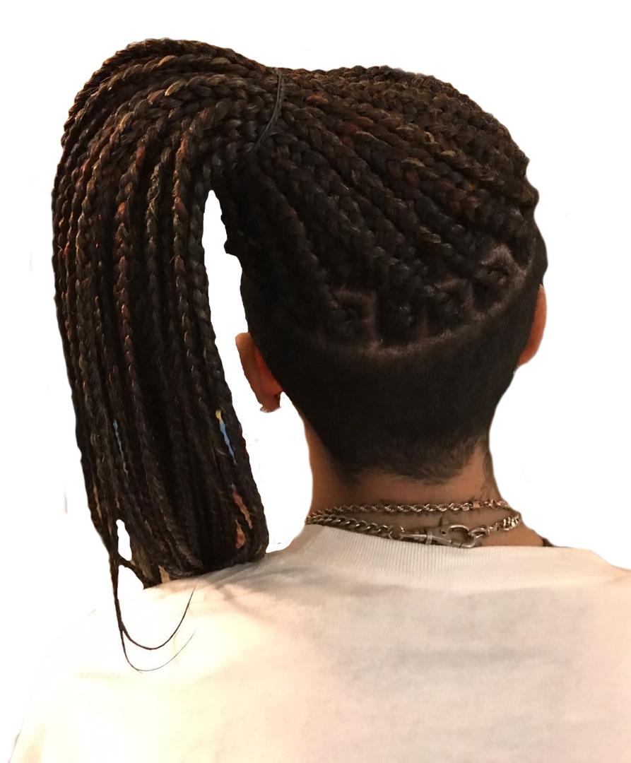 African Hair Braiding Hair Braiding And Weaving Soma Hair Braiding