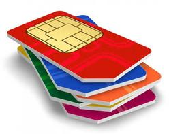 ORDER YOU SIM CARD HERE