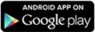 Google Play App for Sioux Falls Rental Properties