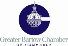 Bartow Polk County Chamber of Commerce