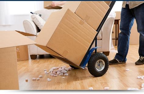 Local Removal Services in Omaha NE | Omaha Junk Disposal