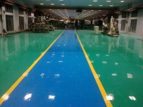 One of the toughest and most durable finishes that you can apply to a  cement floor today is an epoxy coating  Not only does it protect your  floor. Las Vegas Epoxy Flooring Systems   Rubber Flooring Systems