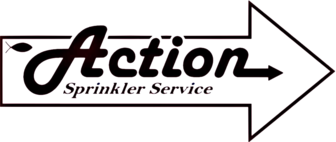Www.actionsprinklerservice
