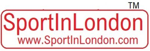 Sports teams to join in London