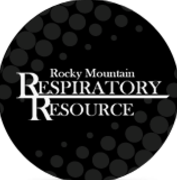 web design sioux falls rocky mountain respiratory resource