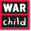 Click to Visit War Child Website