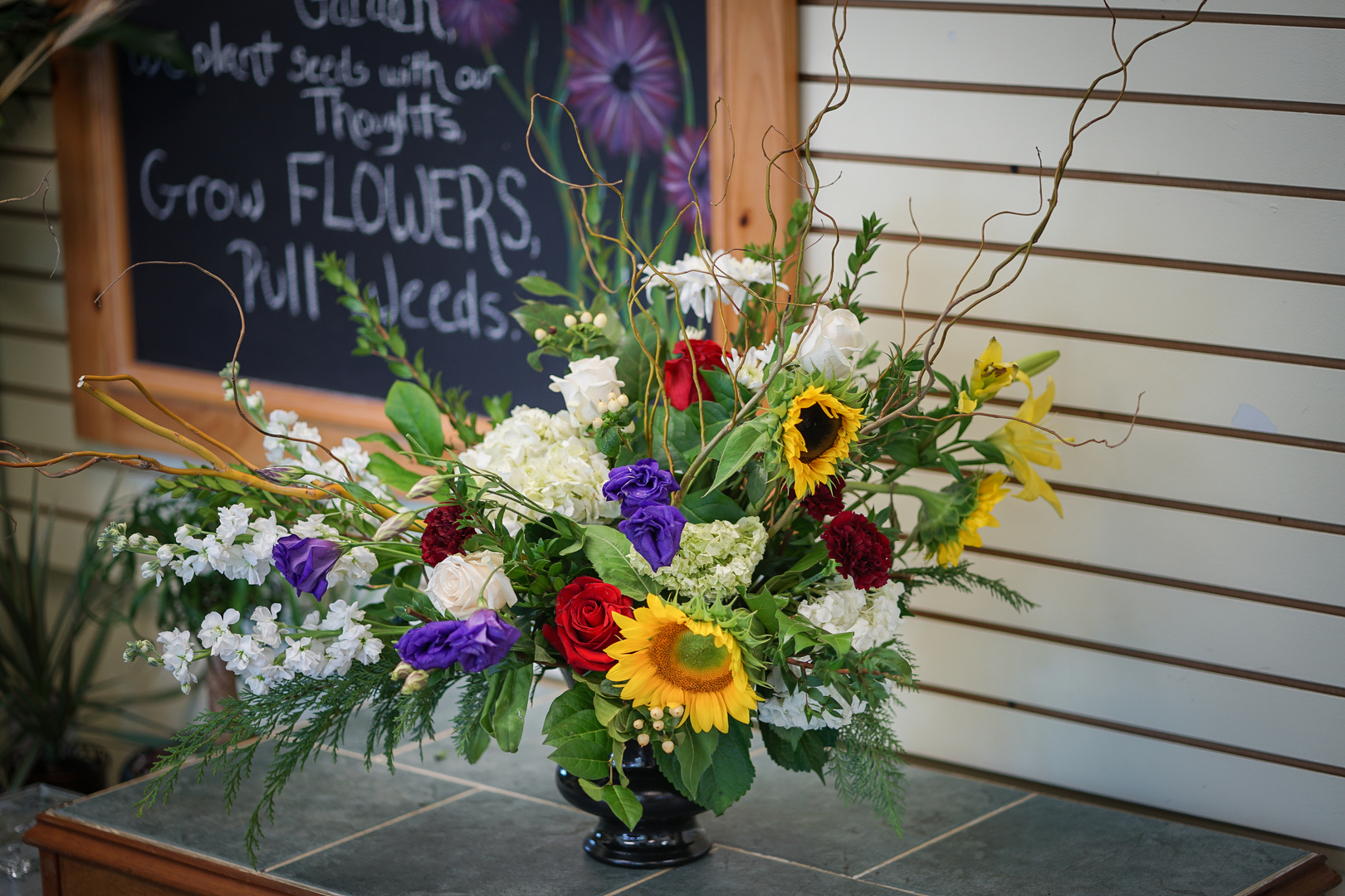 Wellington same day flower delivery wedding flowers funeral wellington same day flower delivery wedding flowers funeral flowers online store izmirmasajfo Choice Image