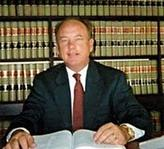 Wills,Trust and Probate