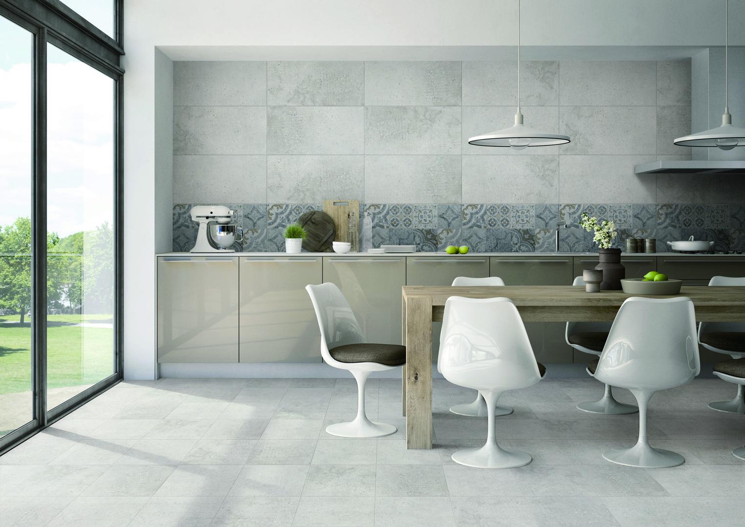 Bathroom Fixtures Utah flooring, bath fixtures - image home decor - provo, utah