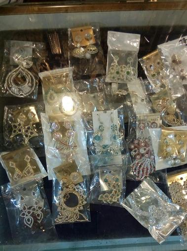 Ajmer Sharif Darbari Jewellery for females for Good luck and blessings Photo 7