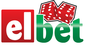 Badge Sponsor of Sports Betting West Africa