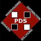 Pds Transportation in Chicago, Il