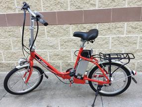 Electric-Motor-Assisted-Bicycle-Kent-Ohio.jpg