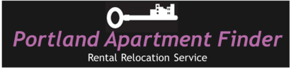 Portland Apartment Finder Rental Relocation Service