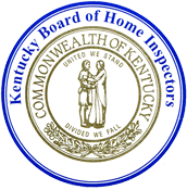 Richmond Home Inspectors KY