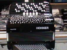 accordion, accordionheaven.com, piano accordion, mahler music center, accordion sheet music, accordion music, learn to play accordion, accordion Petosa, accordion Hohner, accordion Santelli, accordion Excelsior, accordion Welmeister, accordion Titano, accordion Morbidoni, accordion Imperial, accordion Gabbanelli, accordion music, accordion repair, accordion history, accordion lessons, mn accordion, mn accordion club, free accordion lessons, accordion accessories, accordion amazon, accordion appraisal, accordion for sale, accordion book, accordion brands, accordion bellows, accordion ebay, accordion craigslist, accordion classes, accordion history, concertina, accordion heaven, accordion Italian, accordion jazz, accordion keys, accordion manufacturers, accordion orchestra, accordion on sale, accordion origami, accordion online, accordion reeds, accordion revival, accordion rental, accordion songs, accordion tuning, accordion toy, accordion tutorital, accordion types, accordion video accordion, virtuoso, accordion vs piano, accordion value, accordion website, accordion youtube, accordion xmas, accordion Christmas, accordion polkas, accordion Yamaha, accordion zydeco, accordion player, accordion partners, accordion review, accordion association, accordion bass, accordion blog, accordion company, accordion dealers, accordion events, accordion exercises, accordion entertainer, accordion festival, accordion instrument, accordion information, accordion keyboard, accordion kit, accordion music videos, accordion quotes, accordion store, accordion tool, accordion used, accordion new, accordion usa, accordion child, accordion cheap, accordion instruction, accordion Italy, accordion back pads, accordion jewelry, accordion kids, accordion necklace, accordion roland, accordion reed wax, accordion Yamaha, accordion cover, accordion solo, accordion app, accordion blog, accordion blues, accordion beginner, accordion band, accordion beat, accordion competition, accordion dance, accordion german, accordion irish, accordion jam, accordion kings, accordion left hand, accordion rock and roll, accordion rap, accordion Spanish, accordion sound, accordion tango, accordion trio, accordion waltz, accordion worship, accordion wedding music, acordeon, accordion, Zumba, sheetmusicplus.com, hohner.com, castleaccordion.com, thegoodguys.com