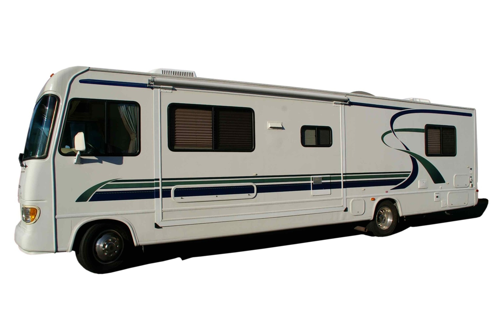 Rv Insurance Quote The Surance Group Inc Auto Insurance Homeowners Insurance