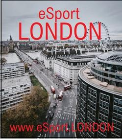 gaming in LONDON