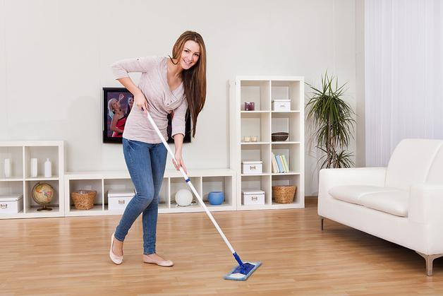 Ongoing House Cleaning Services in Omaha NE | Price Cleaning Services Omaha