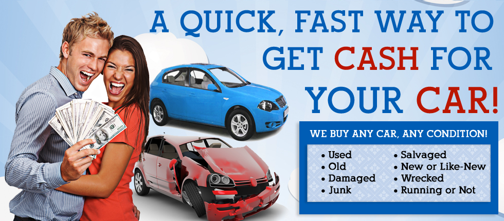 Cash For Cars Online Quote Beauteous Cash For Car Removal Christchurch  We Know How Much Your Car Worth