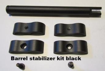 mini 14 barrel stabilizer
