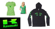 Win Kawi Girl Apparel at Femmewalla