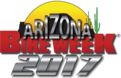 Scottsdale Bike Week