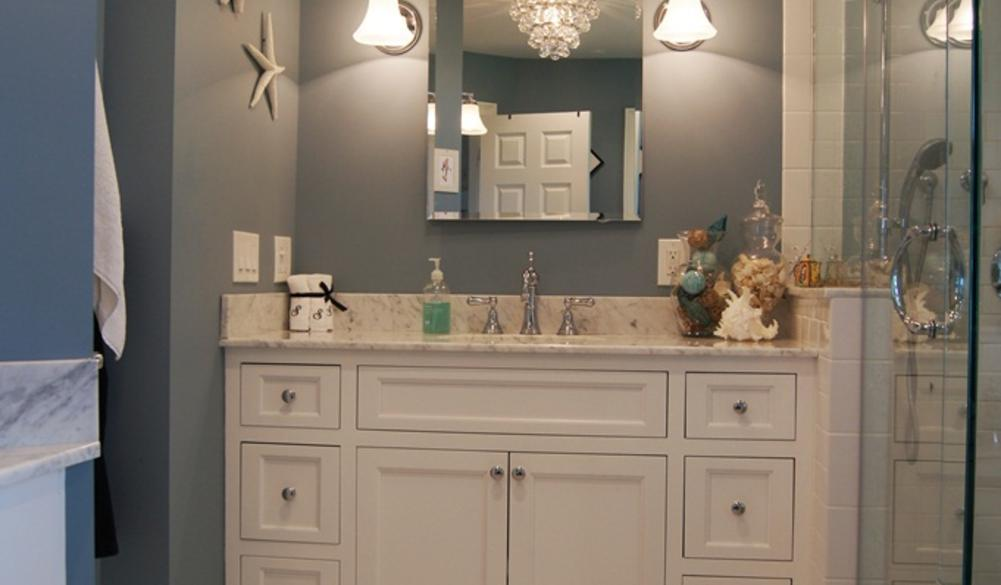 Bathroom Remodeling Gallery | Home Design for Westchester ...