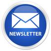 Sign Up form for the Downtown Glenside Email Newsletter
