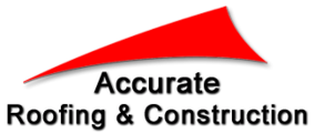 Accurate Roofing Texas