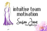 Intuitive Team Motivation