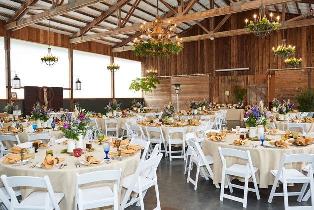 Wedding Table Linens.Linen Tablecloths