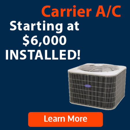 AC REPAIR, AC INSTALLATION, AC REPAIR SERVICES