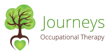 Journeys Occupational Therapy