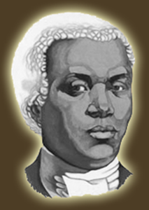 benjamin banneker and paul cuffee In this lesson, students will meet some african americans who lived in the north  before the civil war and practice the techniques authors use to transform.