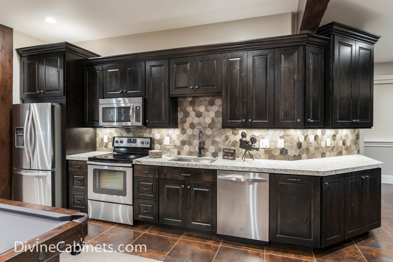 Kitchen Cabinets Utah divine cabinets - custom cabinetry, cabinet design, custom kitchen