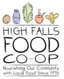 High Falls Food Cooperative