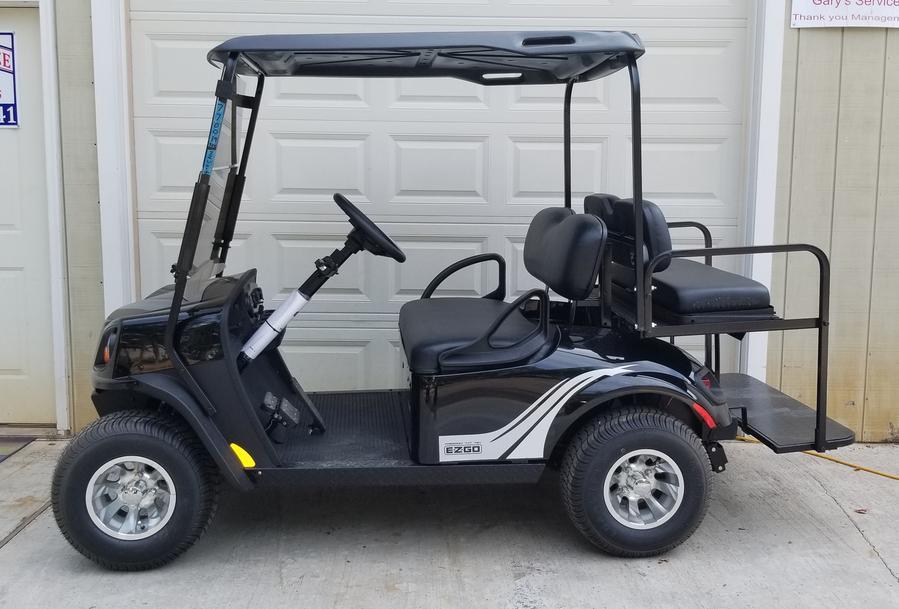 Inventory Rxv Golf Cart Custom Paint Html on