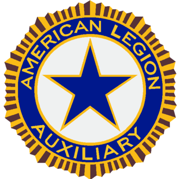 American Legion Auxiliary National