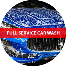 Welcome To Ultra Touch Car Wash