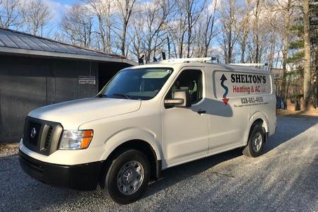 Bryant Heating Cooling Systems Shelton S Heating Ac Llc