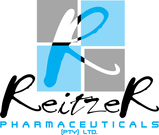 REITZER PHARMACEUTICALS HOME PAGE