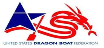 United States Dragon Boat Federation