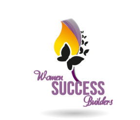 Welcome Successful Women