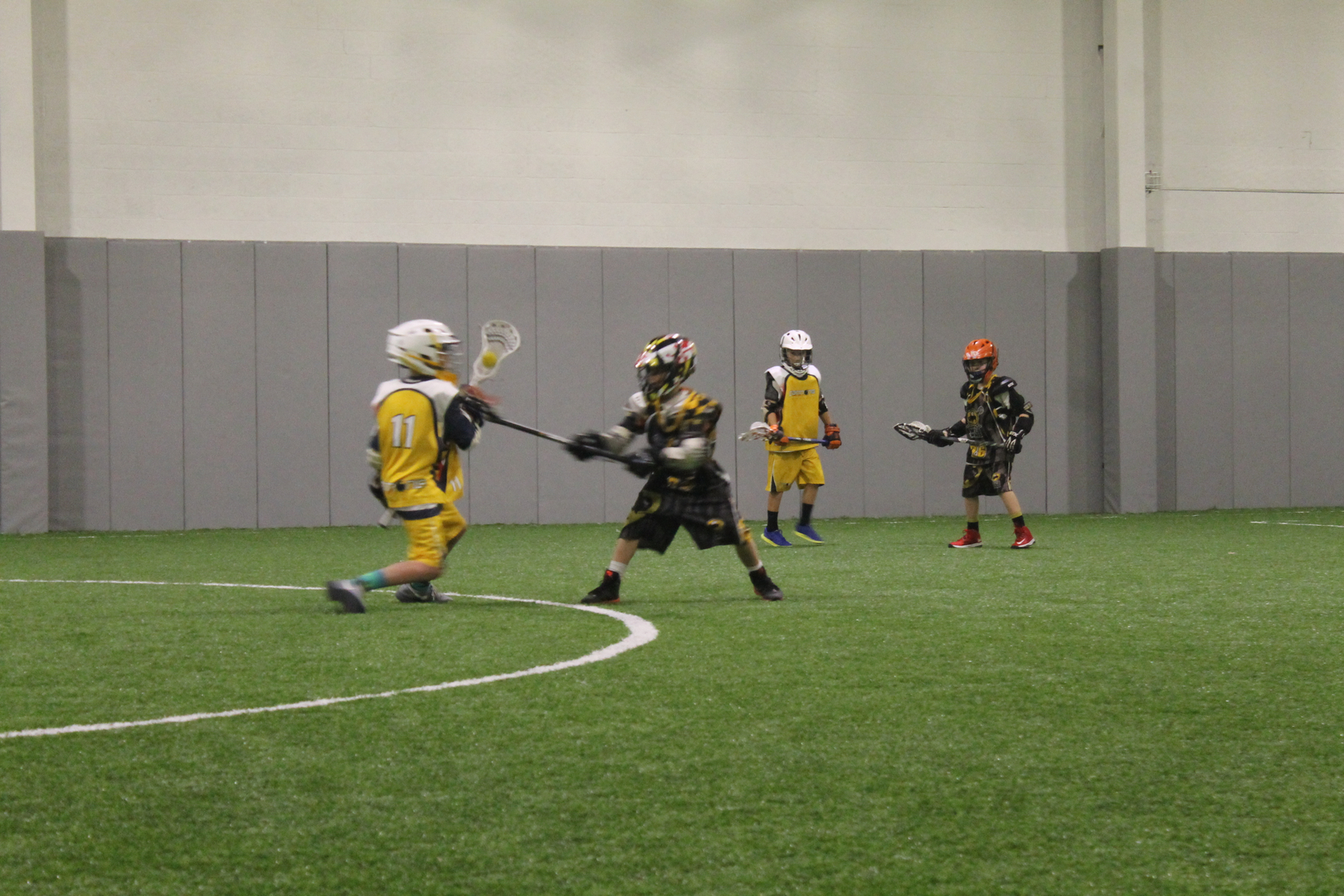 Mid maryland indoor lacrosse league played in the beautiful soccer stop facility in columbia md sciox Image collections